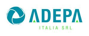 Adepa Italia Logo